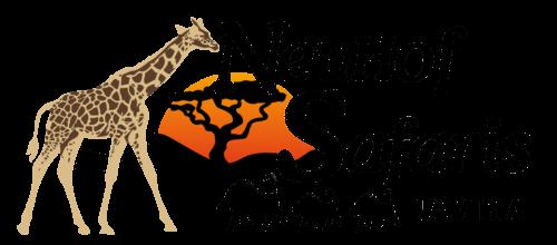 Neuhof Safaris